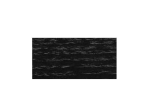 Краситель для окунания Techonocolor CTH9 Черный - Оптовый поставщик комплектующих «Вектор»