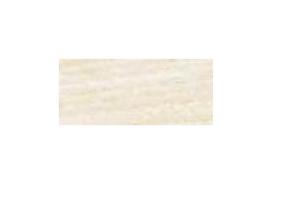 Краситель для вальцов и растирания Milesi CIT10 Белый - Оптовый поставщик комплектующих «Вектор»