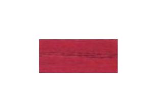 Краситель для вальцов и растирания Milesi CIT3 Красный - Оптовый поставщик комплектующих «Вектор»