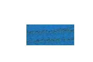 Краситель для вальцов и растирания Milesi CIT8 Синий - Оптовый поставщик комплектующих «Вектор»
