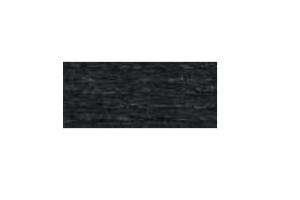 Краситель для вальцов и растирания Milesi CIT9 Черный - Оптовый поставщик комплектующих «Вектор»