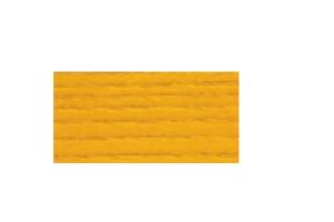 Краситель универсальный Technocolor CTU1 желтый - Оптовый поставщик комплектующих «Вектор»