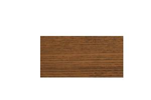 Краситель универсальный Technocolor CTU2 Орех классический - Оптовый поставщик комплектующих «Вектор»