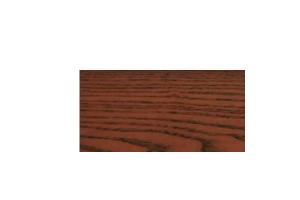 Краситель универсальный Technocolor CTU23 Орех старый - Оптовый поставщик комплектующих «Вектор»
