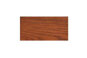 Краситель универсальный Technocolor CTU24 Вишня - Оптовый поставщик комплектующих «Вектор»