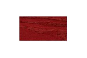 Краситель универсальный Technocolor CTU3 Красный - Оптовый поставщик комплектующих «Вектор»