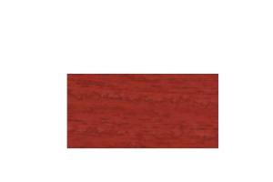 Краситель водоразбавимый Technocolor CP3 Красный - Оптовый поставщик комплектующих «Вектор»
