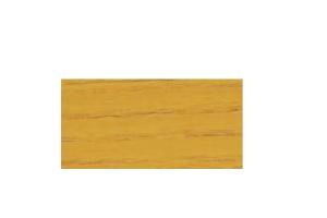 Краситель водоразбавимый Technocolor CPH1 желтый - Оптовый поставщик комплектующих «Вектор»