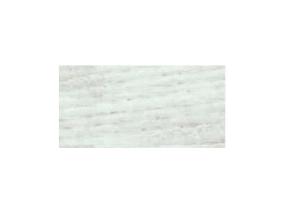 Краситель водоразбавимый Technocolor CPH10 Белый - Оптовый поставщик комплектующих «Вектор»