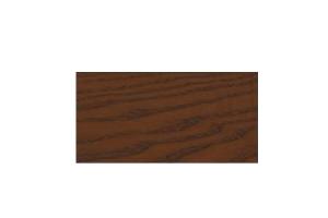 Краситель водоразбавимый Technocolor CPH21 Орех классический - Оптовый поставщик комплектующих «Вектор»