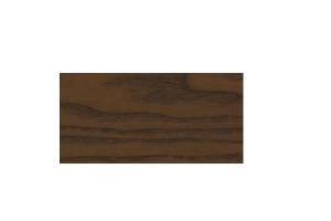 Краситель водоразбавимый Technocolor CPH22 Орех американский - Оптовый поставщик комплектующих «Вектор»