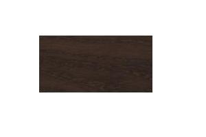 Краситель водоразбавимый Technocolor CPH26 Венге - Оптовый поставщик комплектующих «Вектор»