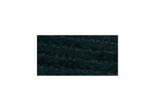 Краситель водоразбавимый Technocolor CPH9 Черный - Оптовый поставщик комплектующих «Вектор»