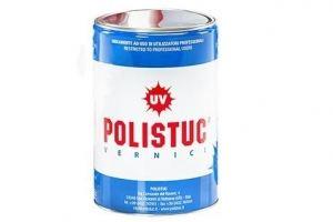 Краситель на водной основе серии IDROPOL   WCE серия - Оптовый поставщик комплектующих «Polistuc»