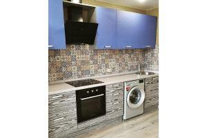 Красивая компактная кухня - Мебельная фабрика «МиАн»
