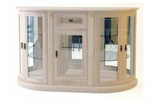 Красивая тумба - Мебельная фабрика «Моллитер» г. Калининград