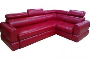 Угловой диван Честер - Мебельная фабрика «Добротная мебель»