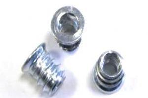 Крепеж дюбель металлический М6 М8 - Оптовый поставщик комплектующих «Мебельная фурнитура»