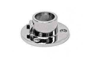 Крепеж JOKER Фланец 16 мм. сталь Код:313104 - Оптовый поставщик комплектующих «Антик»