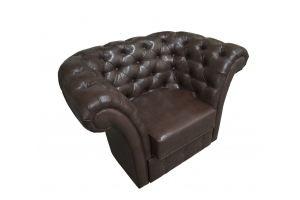 Кресло 16 - Мебельная фабрика «Завод Черняев»