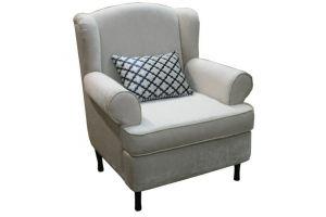 Кресло - Мебельная фабрика «Рубикон»