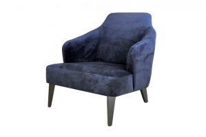 Кресло - Мебельная фабрика «Новая мебель»