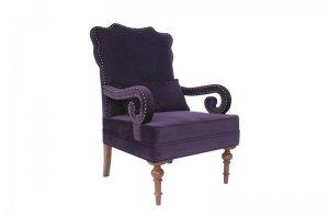 Кресло Tron - Мебельная фабрика «Металл Плекс»