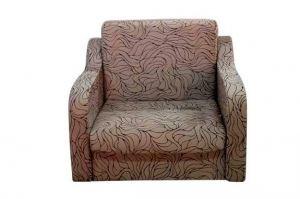 Кресло-кровать - Мебельная фабрика «ЭГИНА»