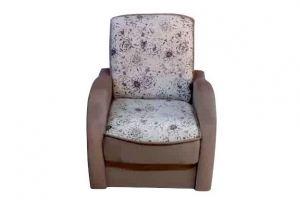 Кресло - Мебельная фабрика «ЭГИНА»