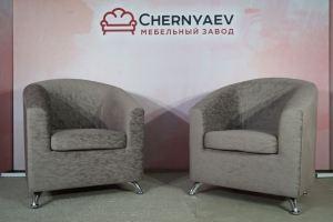 Кресло 22 - Мебельная фабрика «Завод Черняев»