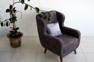 Кресло 2243734 - Мебельная фабрика «Потютьков»