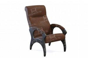 Кресло №3 - Мебельная фабрика «STOP мебель»