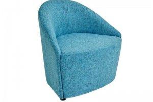 Кресло 3D - Мебельная фабрика «Фабрика уюта»