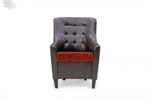 Кресло 8-10 - Мебельная фабрика «АСТ-мебель»