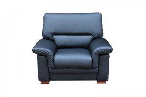 Кресло А-100 - Мебельная фабрика «КАСКАД»
