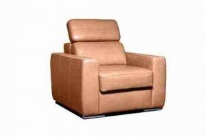 Кресло Абердин 2 - Мебельная фабрика «Divanger»