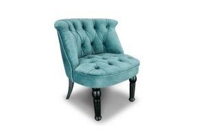 Кресло Адель - Мебельная фабрика «Димир»