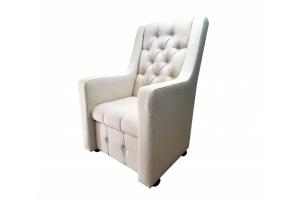 Кресло Аделина-1 - Мебельная фабрика «Ларес»