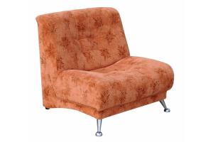 Кресло Агат-престиж - Мебельная фабрика «Шмит»
