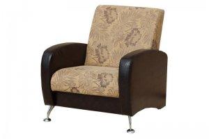 Кресло Агат Престиж - Мебельная фабрика «Шмит»