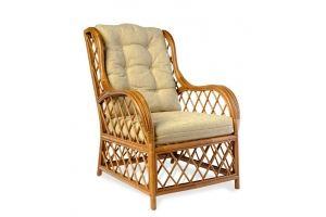 Кресло Акапулько - Импортёр мебели «Радуга»