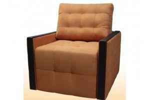 Кресло для отдыха Акцент - Мебельная фабрика «Наша Мебель»