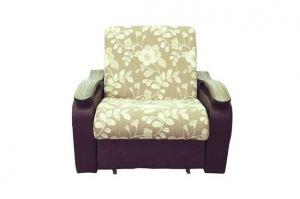 Кресло Аккордеон - Мебельная фабрика «Эгида»