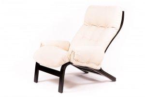 Кресло Альбано - Мебельная фабрика «ГринТри»