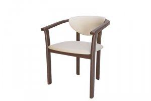 Кресло Алексис 02 - Мебельная фабрика «Добрый дом»