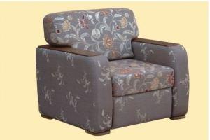 Кресло Алина 21 - Мебельная фабрика «Алина»