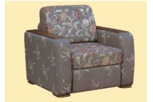 Кресло Алина 22 - Мебельная фабрика «Алина»