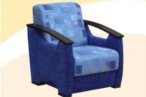Кресло Алина 27 - Мебельная фабрика «Алина»