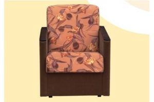 Кресло Алина 33 эконом - Мебельная фабрика «Алина»