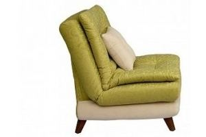 Кресло Алиса - Мебельная фабрика «Алиса»